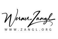 Werner-Zangl
