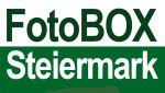 fotobox-st